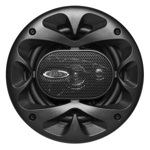 "BOSS - ELITE - 5-1/4"" 3Way Speaker, Polypropylene Cone, 225 Watts Max"