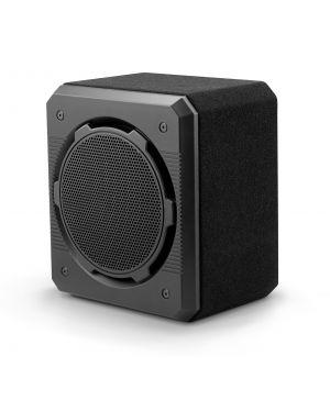 JL Audio Single 12TW3 ProWedge