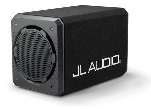 JL Audio Dual 12W6v3 ProWedge